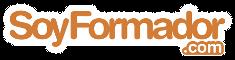 SoyFormador.com